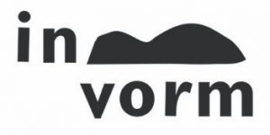 in vorm logo